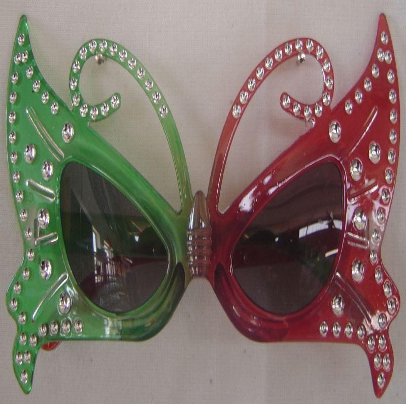 Crazy-sunglass-butterfly