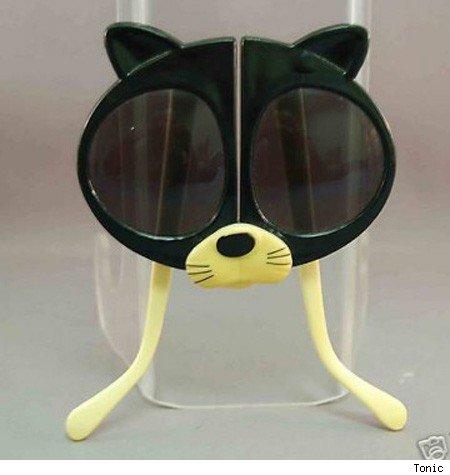 Crazy-sunglass-cat